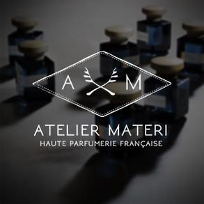 Atelier Materi logo.jpg