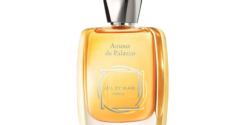 Amour de Palazzo JUL ET MAD New Perfume Shop Online