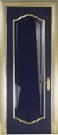 COLLECTOR COLLECTION | Custom made Doors Sige Gold. Door, Handles & Accessories Salice Paolo. | Made in Italy | Marianske Lazne Prague Karlovy Vary | Design Atelier & Showroom