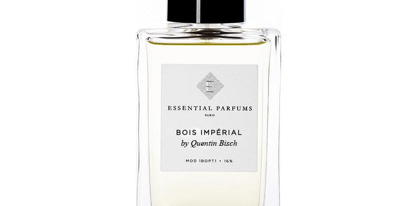 Bois Impérial  | Essential Parfums