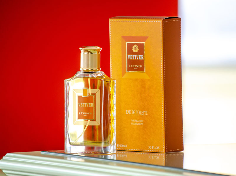 L.T. Piver, fragrance, parfum, eau de toilette, paris, french perfumery, classic perfume, vetiver