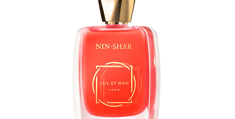 NIN-SHAR JUL ET MAD New Perfume Shop Online