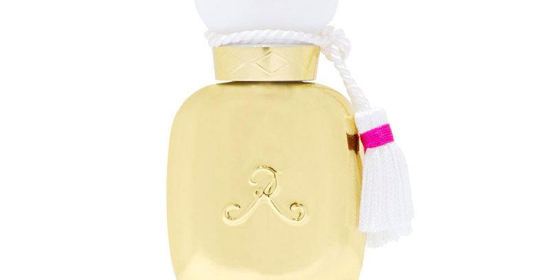 La Rose de Rosine Extrait, Les Parfums de Rosine, French fragrance, Eau de Parfum, Niche perfume