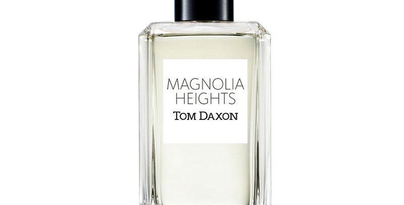 Magnolia Heights, Tom Daxon, perfume, парфюм, parfüm, 향수, 香水, parfum, edp, perfumy, נִיחוֹחַ, น้ำหอม, इत्र, 香料