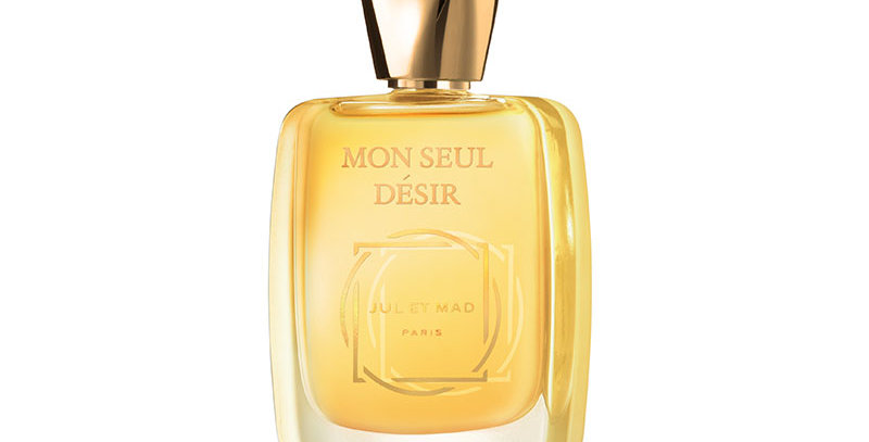 MON SEUL DÉSIR JUL ET MAD New Perfume Shop Online