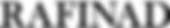 perfume, perfumery, fragrance, beauty, luxury, eau de parfum, nische, niche, scent, women perfume, men perfume, perfumer, obsession, rafinad, marienbad, eshop, europe, sensual, czech, german, парфюм, парфюмерия, нишевый, duft, parfem