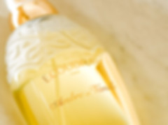 Ambre et Vanille, E.Coudray, EdT, Fragrance, Perfume, Paris, niche perfumery, french parfum