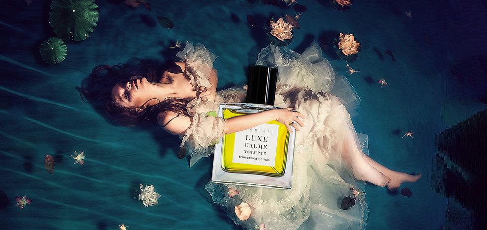 Francesca Bianchi, Luxe Calme Volupte, Tyger Tyger, Sticky Fingers, Under My Skin, Angel's Dust, Etruscan Water, Lost in Heaven, Sex and the Sea, Neroli, The Black Knight, The Dark Side, italian perfume, eau de parfum, niche perfume, new fragrances, Niche Perfumes Online E-Shop & Boutique - RAFINAD Parfumerie. Browse the whole niche perfumes online e-shop for the best selection of fragrances, candles, home scent … parfums, scents, and samples at Mariánské Lázně, Marienbad, Czech Republic, niche perfumes, Italian perfume, French perfume, Eau de Parfum, Eau de Toilette, Extrait de Parfum, niche perfume, new fragrances, duft, нишевая парфюмерия, Mariánské Lázně, Marienbad, Czech Republic, women fragrance, men fragrance, unisex fragrance, fresh fragrance, citrus perfumes, woody perfumes, spicy perfumes, hot perfumes, trendy perfumes, ladies perfume, gentleman, most wanted parfum, duft, парфюм, parfem, доставка из Европы, ганимед духи, parfüm, 향수, 香水, parfum, fragrance, nischen parfum, น้ำหอม, ətir, perfume sapmples, try perfume, пробники, Российская Федерация, Россия, Bangladesh, Hong Kong, India, Indonesia, Japan, Philippines, Singapore, South Korea, Taiwan, Thailand, Armenia, Bahrain, Israel, Kuwait, Oman, Saudi Arabia, Turkey, Qatar, the UAE, Emirates, The United Arab Emirates, the USA, The United States of America, Canada, Brazil, Mexico, Austria, Belgium, Bosnia-Herzegovina, Bulgaria, Croatia, Czech Republic, Denmark, Estonia, Finland, France, Germany, Greece, Hungary, Ireland, Italy, Latvia, Lithuania, Luxembourg, Malta, Netherlands, Norway, Poland, Portugal, Romania, San Marino, Serbia, Slovakia, Spain, Sweden, Switzerland, United Kingdom, Belarus, Russia, Kazakhstan, Ukraine, Украина, СНГ