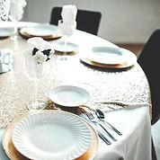 package 1 table set wedding package.jpg