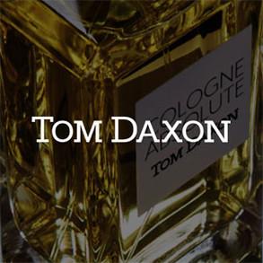 Tom Daxon brands.jpg