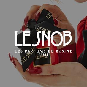 Le SNOB Rosine brands 2.jpg