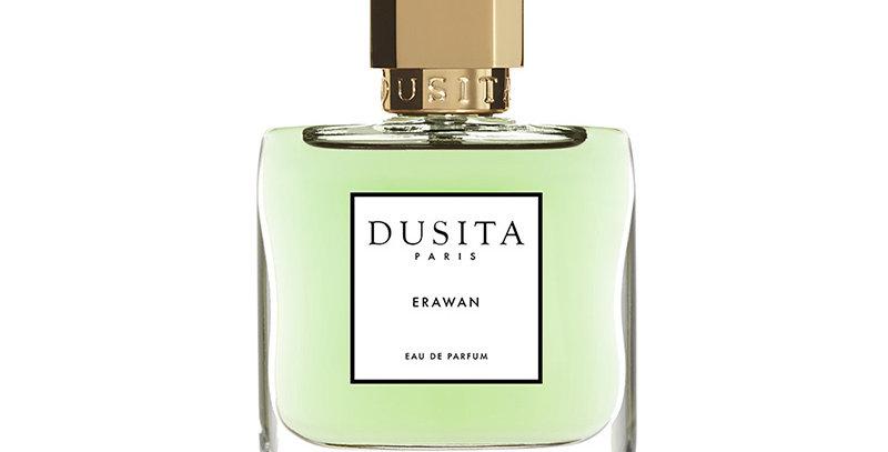 Erawan, DUSITA, Eau de parfum niche perfume, fragrance, parfüm, 향수, 香水, ганимед духи, duft