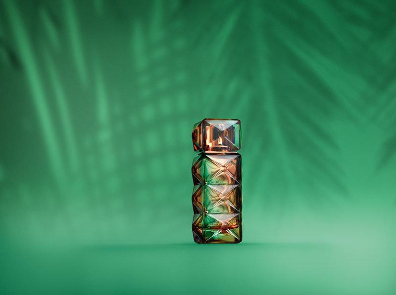 FOAH, FO'AH, Fragrance, Perfume, Paris, niche perfumery, french parfum