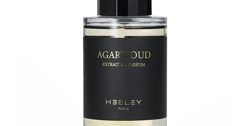 Agarwood, James HEELEY Parfums, Extrait de perfume niche perfume, niche fragrance, rare perfume, parfüm, 향수, 香水, parfum, парф