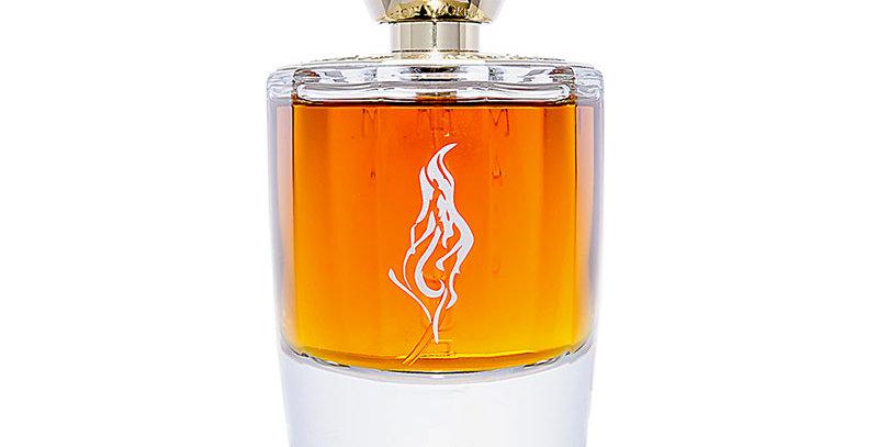 TANGO, MASQUE Milano Extrait de Parfum 35 ml, niche perfume, fragrance, parfüm, 향수, 香水, parfum, духи, duft, ladies