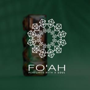 Foah Brand.jpg
