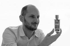 Marc-Antoine Barrois, Quentin Bisch, B683, Ganymede, French perfume, eau de parfum, niche perfume, new fragrances, duft, нишевая парфюмерия, Mariánské Lázně, Marienbad, Czech Republic, women fragrance, men fragrance, Rafinad parfumerie, unisex fragrance, fresh fragrance, patchouli, citrus, cedarwood, spicy, hot, trendy, ladies perfume, gentleman, most wanted parfum, duft, парфюм, parfem, доставка из Европы, ганимед духи, parfüm, 향수, 香水, parfum, fragrance, nischen parfum, น้ำหอม, ətir