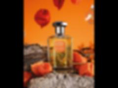 Lorenzo Villoresi Fragrance Perfume Florence Kamasurabhi