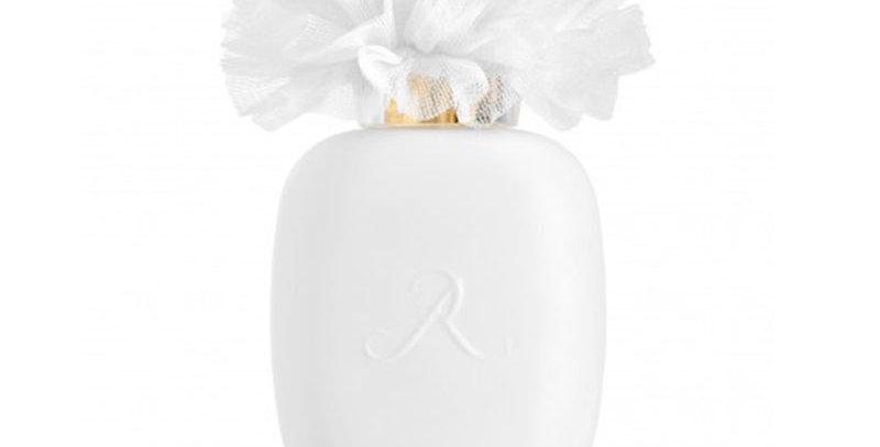 Ballerina №4, Les Parfums de Rosine, French fragrance, Eau de Parfum, Niche perfume