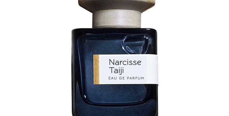 Narcisse Taiji  Atelier Mat Eau de perfume niche perfume, niche fragrance, rare perfume, parfüm, 향수, 香水, parfum, style acce