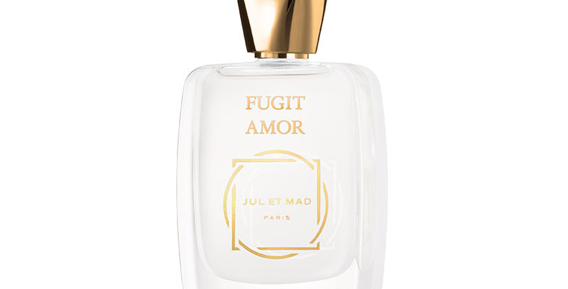 FUGIT AMOR JUL ET MAD New Perfume Shop Online