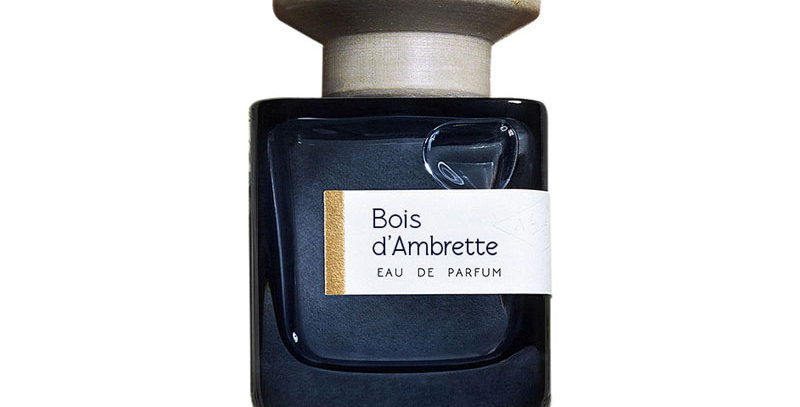 Bois d'Ambrette Atelier Mat Eau de perfume niche perfume, niche fragrance, rare perfume, parfüm, 향수, 香水, parfum, style acce