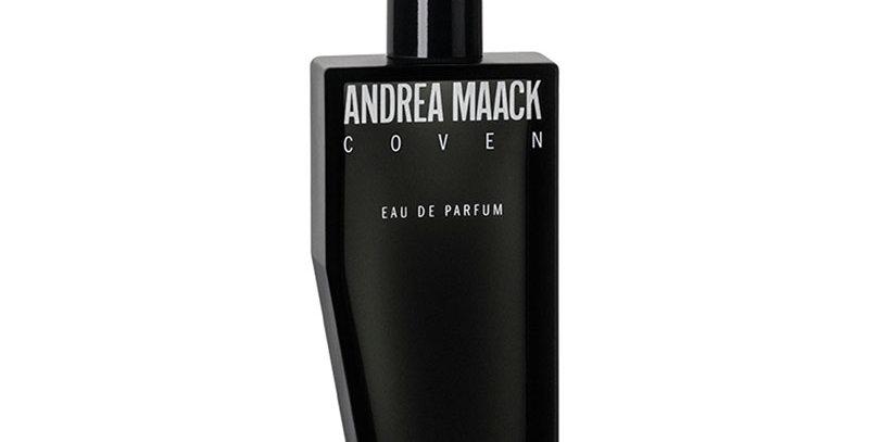 COVEN, Andrea Maack, niche perfume, niche fragrance, rare perfume, parfüm, 향수, 香水, parfum, style accessory, nischen parfum