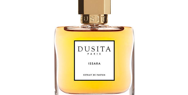 Issara, DUSITA, Eau de parfum niche perfume, fragrance, parfüm, 향수, 香水, дусита духи, duft