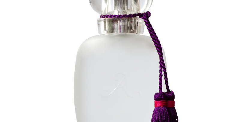 Glam Rose, Les Parfums de Rosine, French fragrance, Eau de Parfum, Niche perfume