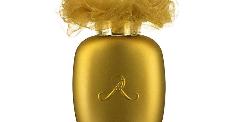 Ballerina №5, Les Parfums de Rosine, French fragrance, Eau de Parfum, Niche perfume