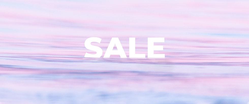 Sale 01.jpg