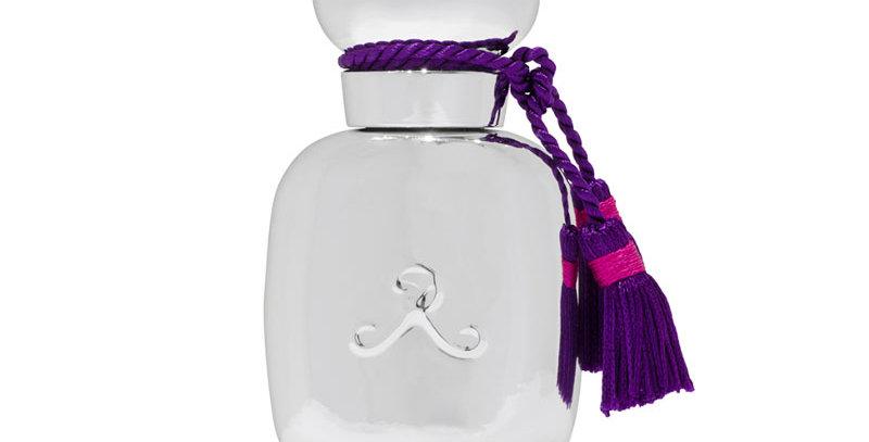 Glam Rose Extrait, Les Parfums de Rosine, French fragrance, Eau de Parfum, Niche perfume