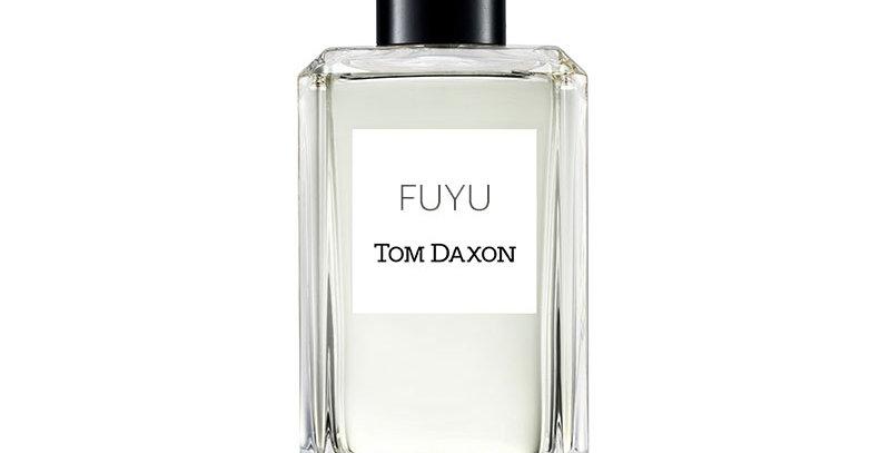 FUYU 100 ml Tom Daxon New Perfume Shop Online