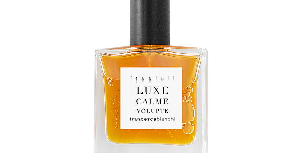 Luxe Calme Volupte  Francesca Bianchi, парфюм perfume, niche fragrance, rare perfume, parfüm, 향수, 香水, parfum