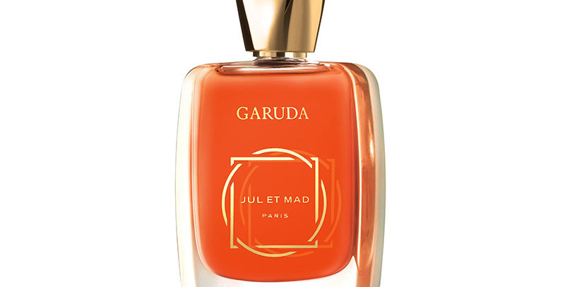 GARUDA JUL ET MAD New Perfume Shop Online