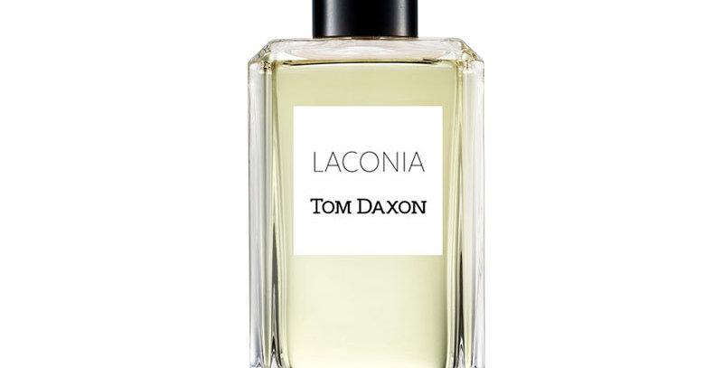 Laconia, Tom Daxon, perfume, парфюм, parfüm, 향수, 香水, parfum, edp, perfumy, נִיחוֹחַ, άρωμα, parfüüm, น้ำหอม, इत्र, 香料, ətir