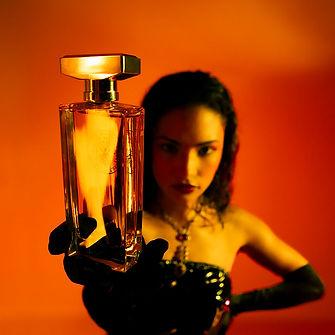 Sketch, Maison Violet, French fragrance, Eau de Parfum, Niche perfume, Perfumery, RAFINAD Parfumerie, Niche Perfume store