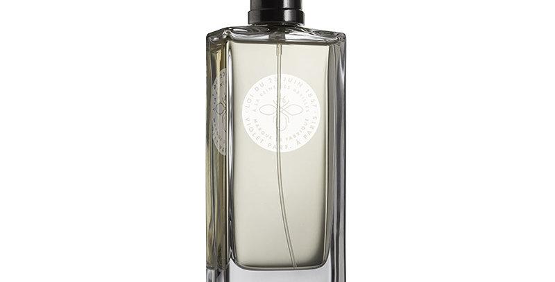 Compliment, Maison Violet, French fragrance, Eau de Parfum, Niche perfume, Perfumery