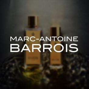 Marc-Antoine Barrois brand 300.jpg