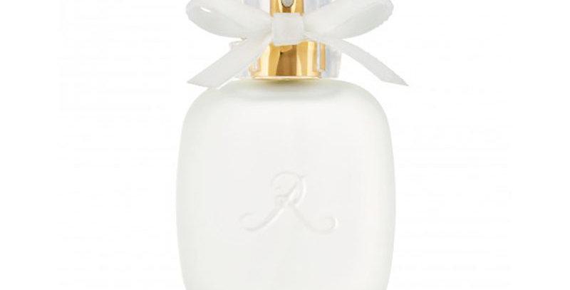 Le MAGNOLIA de Rosine, Les Parfums de Rosine, French fragrance, Eau de Parfum, Niche perfume