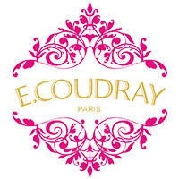 E. Coudray Paris, Ambre et Vanille, Givrine, Iris Rose, Jacinthe et Rose, Musc et Freesia, Vanille et Coco, Body oil,  Eau de Toilette, French perfume, eau de parfum, niche perfume, new fragrances, duft, нишевая парфюмерия, Mariánské Lázně, Marienbad, Czech Republic, women fragrance, men fragrance, Rafinad parfumerie, unisex fragrance, fresh fragrance, patchouli, citrus, cedarwood, spicy, hot, trendy, ladies perfume, gentleman, most wanted parfum, duft, парфюм, parfem, доставка из Европы
