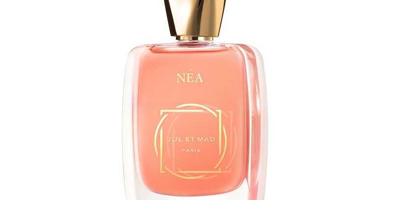 NÉA JUL ET MAD New Perfume Shop Online