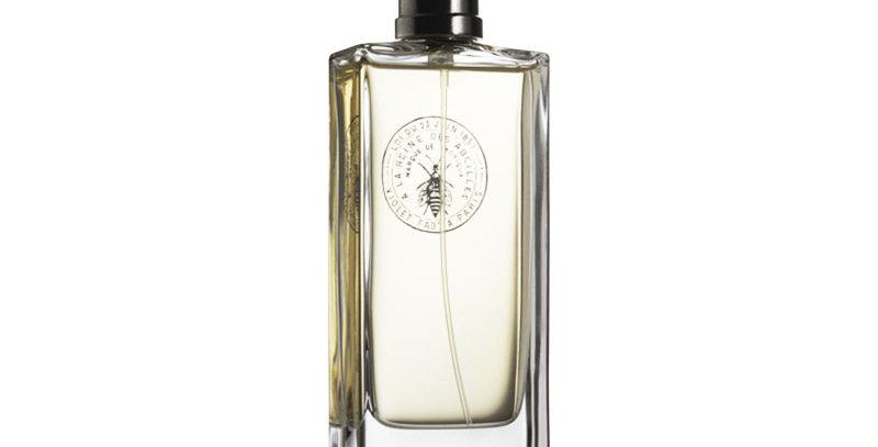 Un Air d'Apogee, Maison Violet, French fragrance, Eau de Parfum, Niche perfume, Perfumery