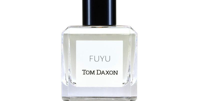 FUYU 50 ml Tom Daxon New Perfume Shop Online