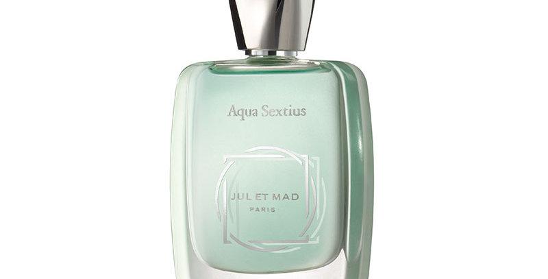 Aqua Sextius JUL ET MAD New Perfume Shop Online
