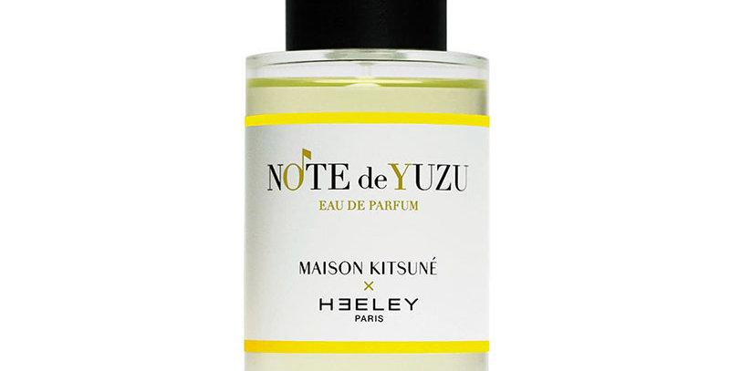Cardinal, HEELEY Parfums, French fragrance, Eau de Parfum, Niche perfume, Perfumery
