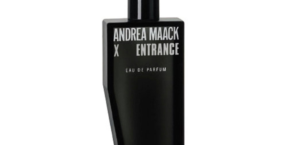 Entrance, Andrea Maack, niche perfume, niche fragrance, rare perfume, parfüm, 향수, 香水, parfum, style accessory, nischen parfum