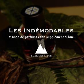 Les Indemodables brand.jpg