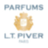 L. T. PIVER Paris, Musc, Cuir, Vetiver, Cedre, Epices, new fragrances, men perfumes, french perfumes
