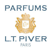 L. T. PIVER Paris, Musc, Cuir, Vetiver, Cedre, Epices, French perfume, eau de parfum, niche perfume, new fragrances, duft, нишевая парфюмерия, Mariánské Lázně, Marienbad, Czech Republic, women fragrance, men fragrance, Rafinad parfumerie, unisex fragrance, fresh fragrance, patchouli, citrus, cedarwood, spicy, hot, trendy, ladies perfume, gentleman, most wanted parfum, duft, парфюм, parfem, доставка из Европы